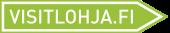 visitlohja-logo-transparent1000 copy